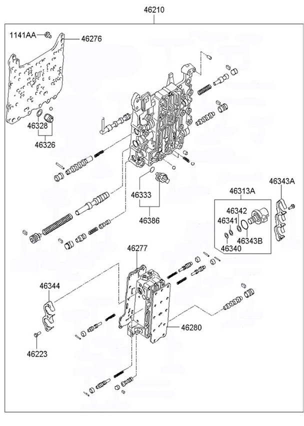 95 Geo Tracker Radio Wiring Diagram 1991 Geo Tracker