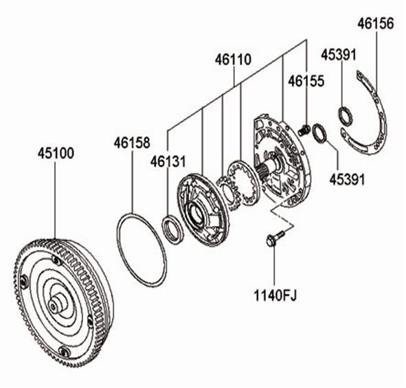 Hyundai Santa Fe Parts Catalog Imageresizertool Com